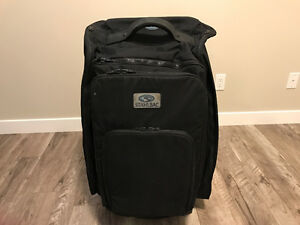 Stahlsac Caicos Cargo Pack Dive Bag