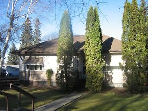West Hill Home with suite in basement   Immediate possession!!