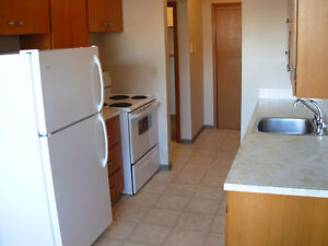 1-Bedroom - 2235 8th AVE N (Northgate Mall area) Regina Regina Area image 3
