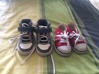 Infant size 5 bundle