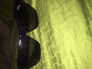 Burberry sunglasses men