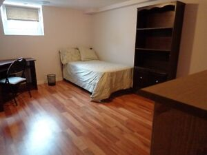 Clean Quiet Private for LRT / Professional / Mature Student