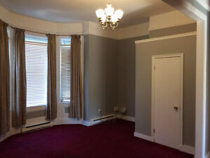Downtown Apartment for Rent St. John's Newfoundland image 7