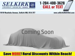 2015 Buick Encore Leather *NEW TIRES, HEATED SEATS*