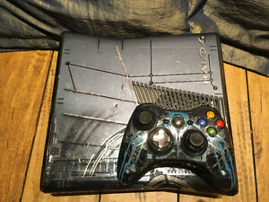 Xbox 360 Sale - Special Editions - Any GB! Cambridge Kitchener Area image 4