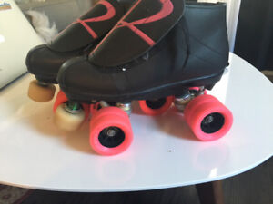 Roller Derby Skates & Equipment for sale