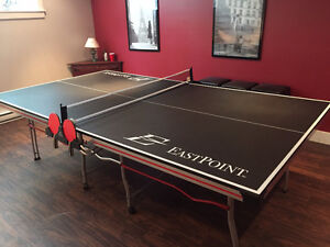 Table Ping Pong East Point Sports 3500