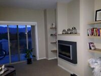 Pet friendly! February room to rent