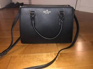 Sac a main KATE SPADE / KATE SPADE purse