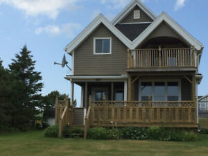 Peachy Cottage For Sale Real Estate Mls Listings In Prince Download Free Architecture Designs Scobabritishbridgeorg