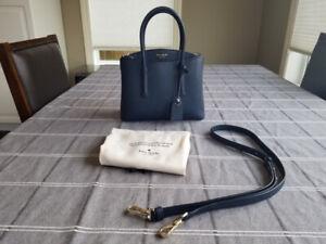 Kate Spade Margaux Large Satchel purse