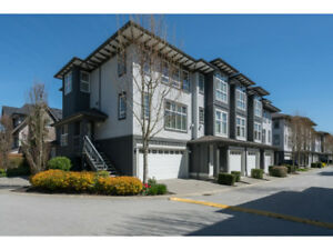 STUNNING TOWNHOME - COMPASS IN CLAYTON