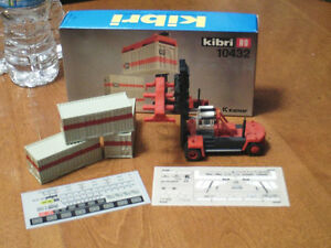 HO scale electric model trains huge collection London Ontario image 10