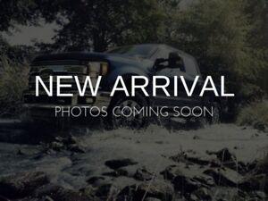 2011 Ford F-350 Super Duty XLT  -  Trailer Hitch