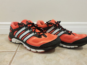 Adidas RSP Cusion Running Shoes