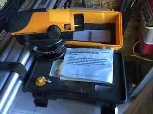 **MANY TOOLS AND MATERIALS SALE**