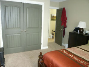 2 Bdrm - Avail NOW - Quiet Adult Buidling *Incentive