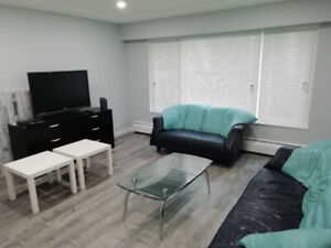 Fully Furnished Room available nearby Knight street<Ben>