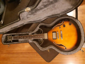 Ibanez Artcore hollow body electric for sale