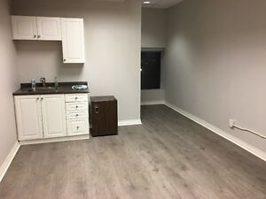 Office for Rent - Great for all Professionals - TMI included
