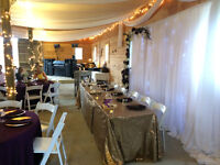 Complete Wedding DJ Package  *Fall Special Pricing!*