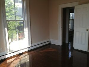 Downtown Dartmouth - Spacious 1 Bedroom Apartment