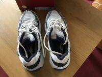 Running Shoes, Saucony, Women's size 7, BRAND NEW