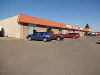 Lease Opportunity - North Lethbridge - Easily Accessible