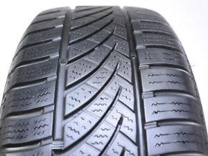 185 65 R14 snow tires on rims