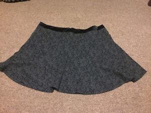 Assorted Skirts Peterborough Peterborough Area image 5