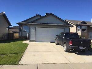 Rental available in lacombe