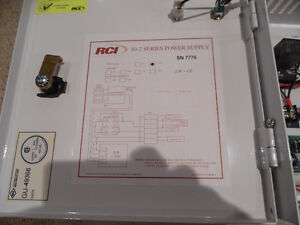 """Electrical Panel Enclosure 10"""" x 10"""" x 4 """" White New in box  A b Kitchener / Waterloo Kitchener Area image 7"""