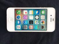 iPhone 4S EE Virgin 16GB