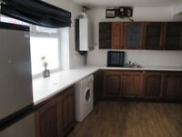 4 Double Bedroomed Student Property in Sandfields