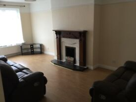 Rent 3 Bedroom Mid Terrace Cookstown