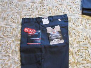 pantalon de travail Big Bill neuf grandeur 36