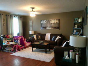 5 Bedroom 3 bath  Full Home Beaumont