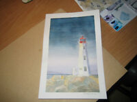 WATERCOLOUR  PAINTING 101