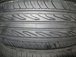 WINTER TIRE CLEARANCE SALE  AT HUNTER LAKE TIRE