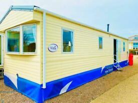 Static Caravan For Sale - Norfolk Coastline Great Yarmouth - Norfolk