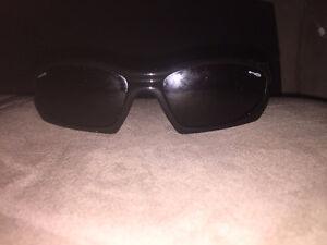 Arnette sunglasses AN 4055