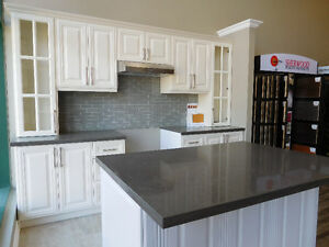Buy your Dream Kitchen or W/R Cabinetry at Amazing Pricing!!!! Oakville / Halton Region Toronto (GTA) image 10
