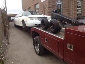 WE PAY BEST PRICES FOR SCRAP CARS 4169047840