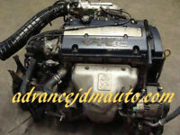 HONDA MOTOR LOW MILEAGE BEST CONDITION