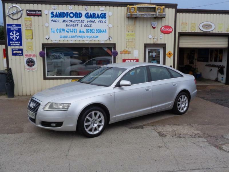 Used Cars for sale in Aberdeenshire - Gumtree
