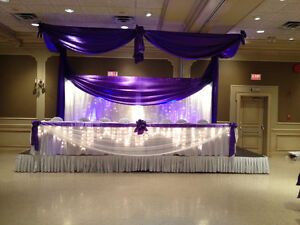 olivia's wedding decorations and more special packages Windsor Region Ontario image 9