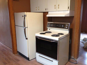 1855 Hall Ave - 1 Bedroom - All Inclusive