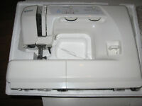Machine a coudre / Sewing Machine Kenmore / A vendre! / For sale