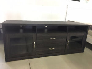 Boxing day-Brand New MODERN TV STAND $59(see picture10) up