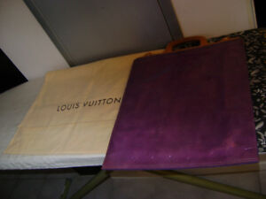 97f230979fdc Louis Vuitton Vernis Purple Bag  TH0060 - Authentic - PRICE FIRM